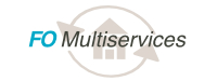 FO Multiservices Logo