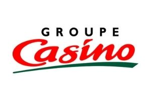 Groupe Casino un partenaire de FO Multiservices dans la rénovation immobilière à Nice
