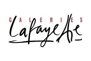 Galerie Lafayette un partenaire de FO Multiservices dans la rénovation immobilière à Nice